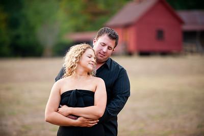 Jim & Robyn Engaged-49