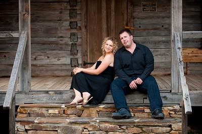 Jim & Robyn Engaged-58