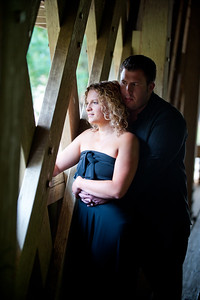 Jim & Robyn Engaged-3