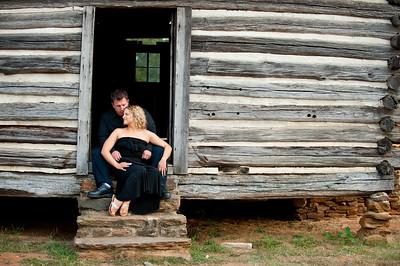 Jim & Robyn Engaged-28