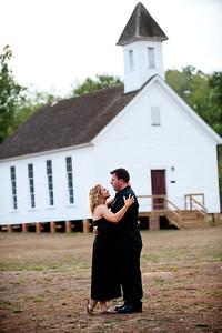 Jim & Robyn Engaged-46