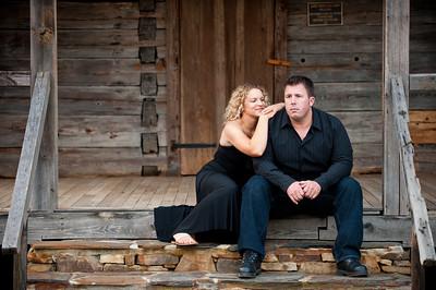 Jim & Robyn Engaged-59