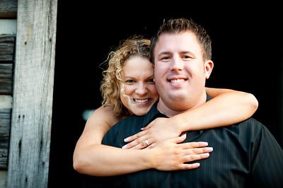 Jim & Robyn Engaged-74