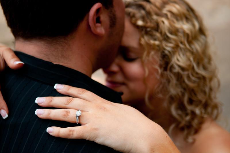 Jim & Robyn Engaged-109