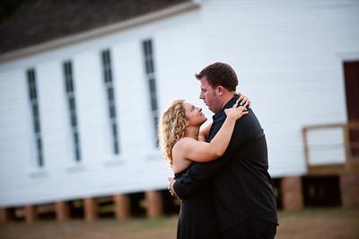 Jim & Robyn Engaged-43