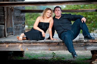 Jim & Robyn Engaged-56