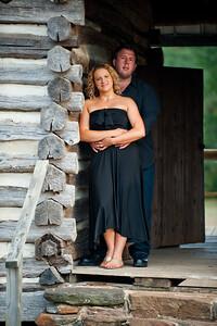 Jim & Robyn Engaged-40