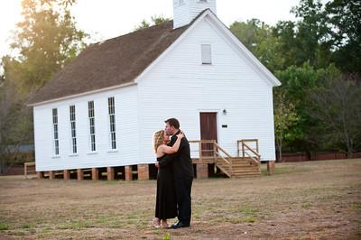 Jim & Robyn Engaged-44