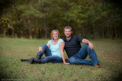 Joe and Julie Engage-11