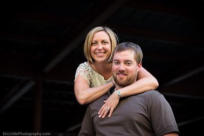 Joe and Julie Engage-42