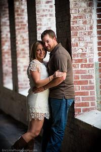 Joe and Julie Engage-28