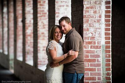 Joe and Julie Engage-27