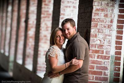 Joe and Julie Engage-30