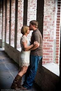 Joe and Julie Engage-31