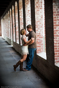 Joe and Julie Engage-23