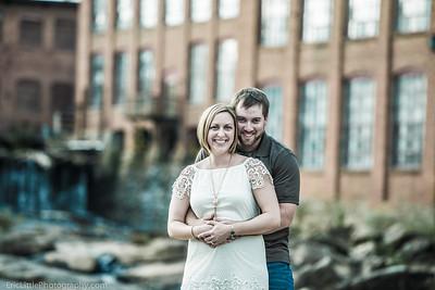 Joe and Julie Engage-58-2