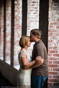 Joe and Julie Engage-32