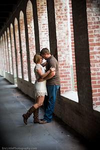Joe and Julie Engage-26