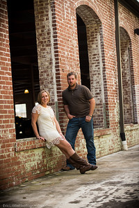 Joe and Julie Engage-37