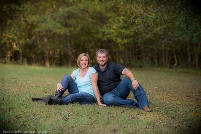 Joe and Julie Engage-9