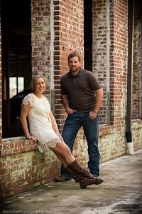 Joe and Julie Engage-38
