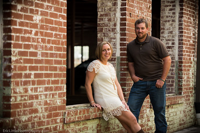 Joe and Julie Engage-39