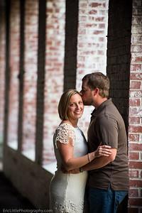 Joe and Julie Engage-33