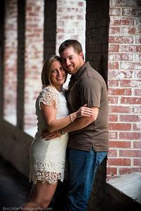 Joe and Julie Engage-29