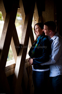 Kristina and Kyle Engagement Session-103