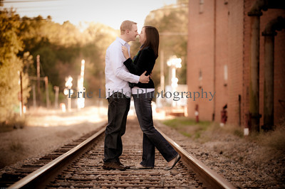 Kristina and Kyle Engagement Session-6-2