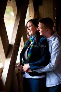 Kristina and Kyle Engagement Session-102
