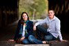 Kristina and Kyle Engagement Session-111