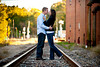 Kristina and Kyle Engagement Session-6