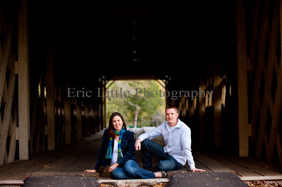 Kristina and Kyle Engagement Session-112