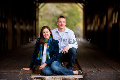 Kristina and Kyle Engagement Session-107