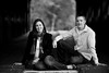 Kristina and Kyle Engagement Session-111-2