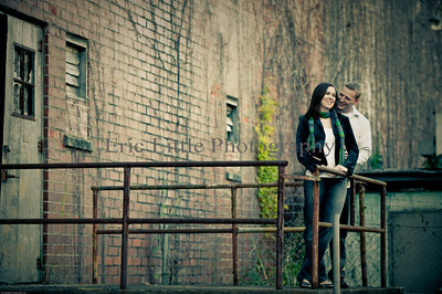 Kristina and Kyle Engagement Session-58-2
