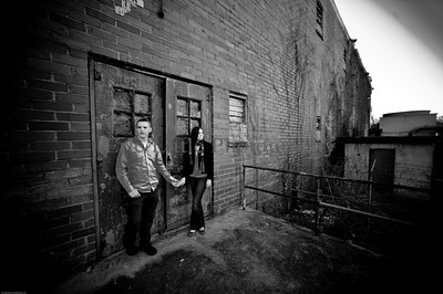 Kristina and Kyle Engagement Session-51-2