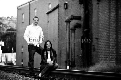Kristina and Kyle Engagement Session-19-2