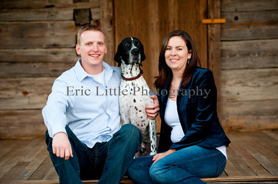 Kristina and Kyle Engagement Session-216