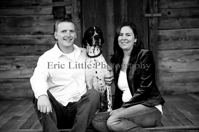 Kristina and Kyle Engagement Session-216-2