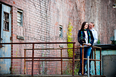 Kristina and Kyle Engagement Session-58