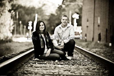 Kristina and Kyle Engagement Session-27-2