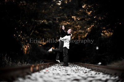 Kristina and Kyle Engagement Session-79-2