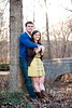 Kristy & Seth Engaged-104