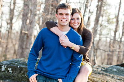 Kristy & Seth Engaged-30-2