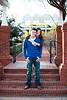 Kristy & Seth Engaged-63