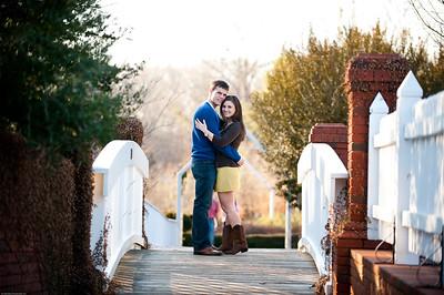 Kristy & Seth Engaged-41-2