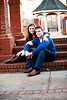 Kristy & Seth Engaged-76