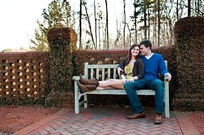 Kristy & Seth Engaged-48
